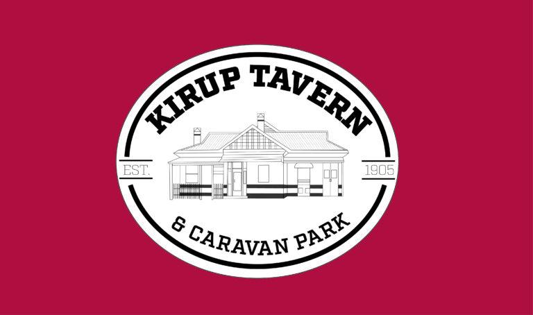 KIRUP TAVERN & CARAVAN PARK
