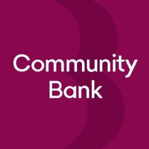 Supporters - Bendigo Bank Donnybrook