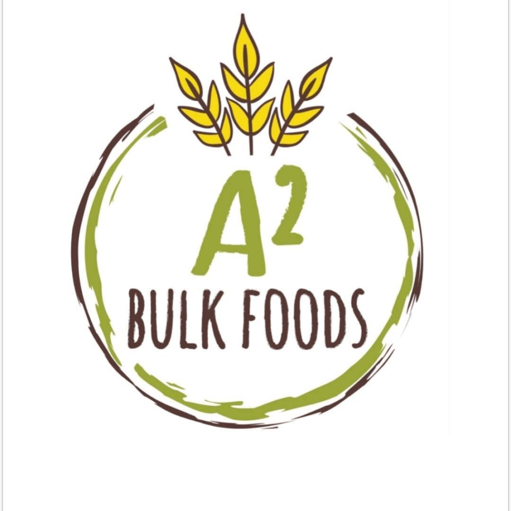 Shop Local A2 Bulk Foods