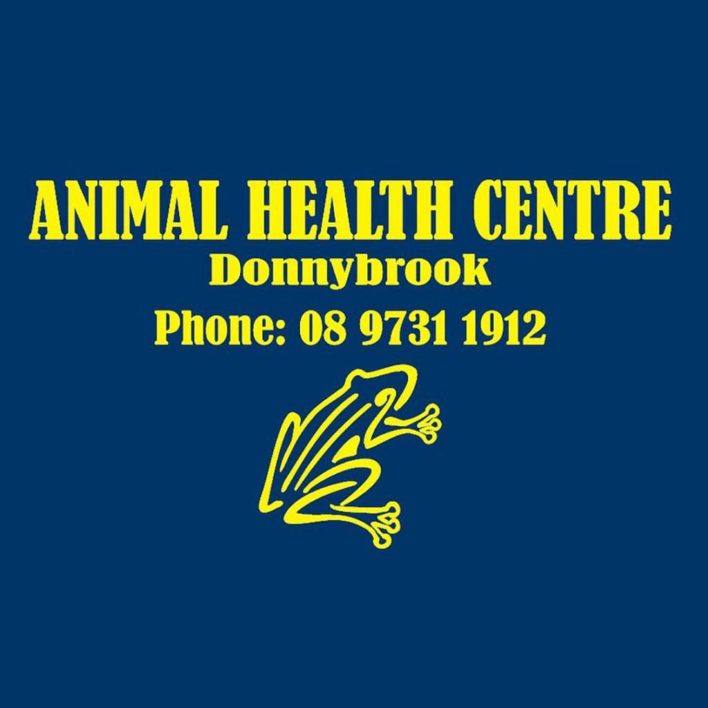 Shop Local Animal Health Centre