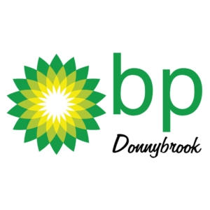 Shop Local BP Donnybrook