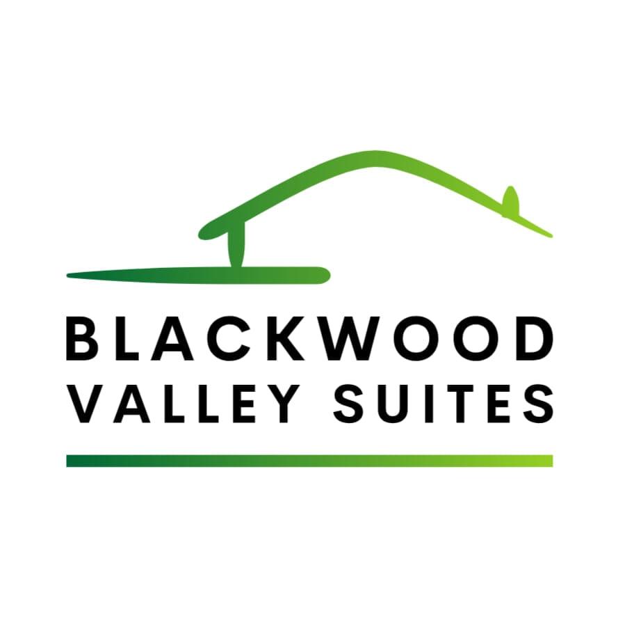 Blackwood Valley Suites logo