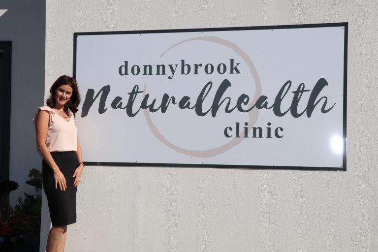 DONNYBROOK NATURAL HEALTH CLINIC