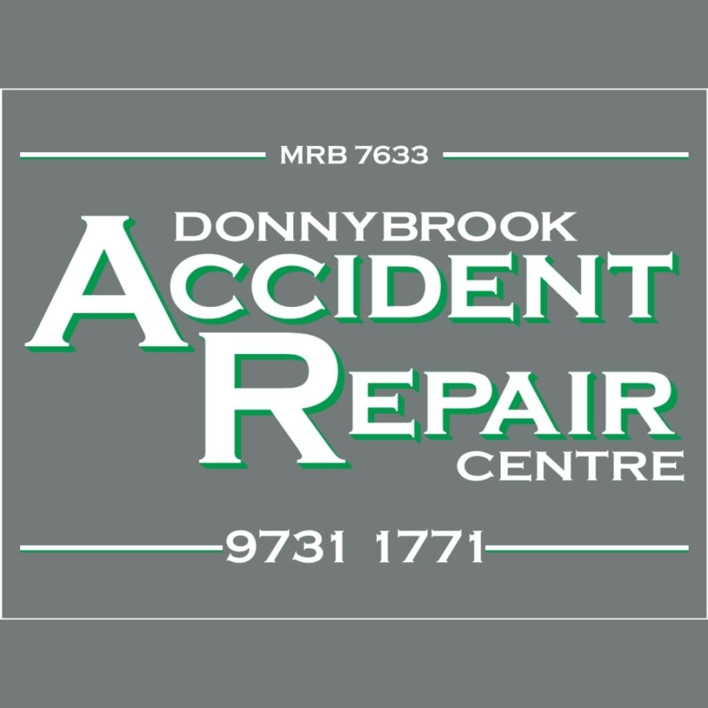 Shop Local Donnybrook Accident Repair