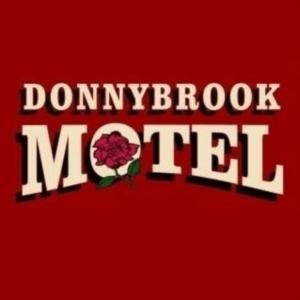Shop Local Donnybrook Motel
