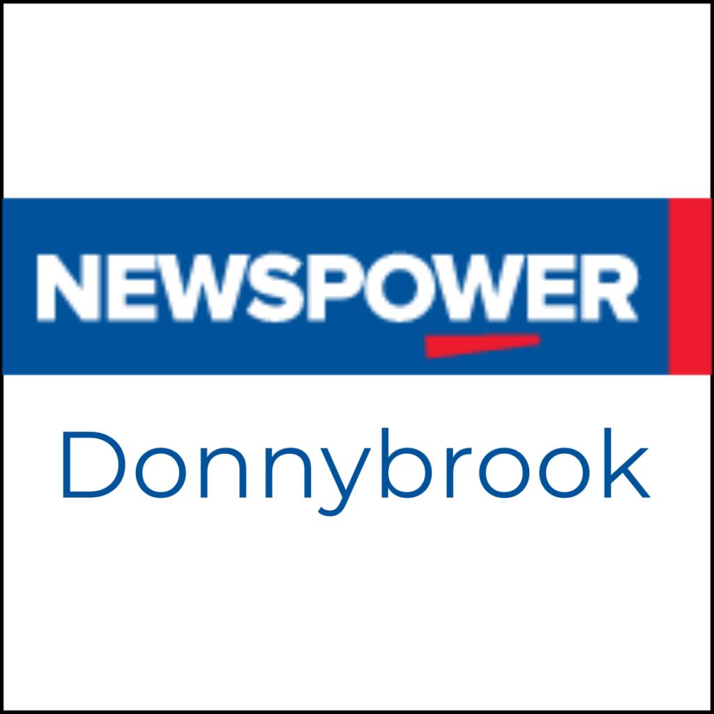 Shop Local Donnybrook Newsagency