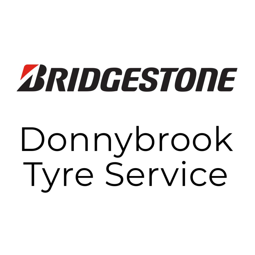 Shop Local Donnybrook Tyre Service