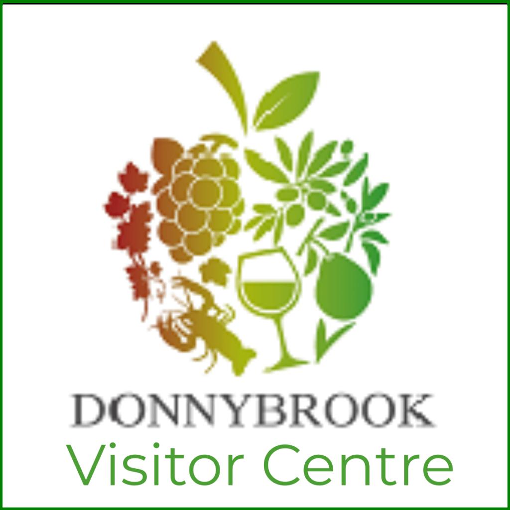 Shop Local Donnybrook Visitor Centre