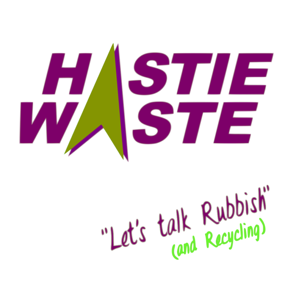 Shop Local Hastie Waste