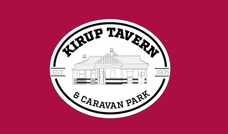 KIRUP TAVERN AND CARAVAN PARK