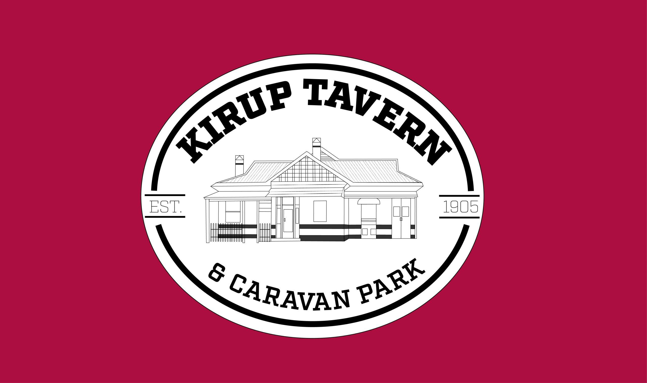 Business Spotlight - Kirup Tavern and Caravan Park