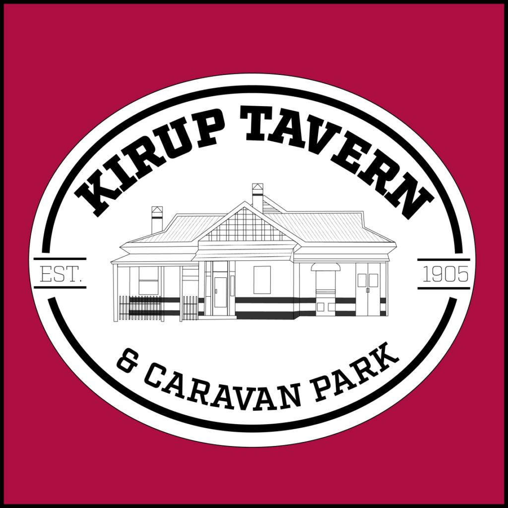 Shop Local Kirup Tavern and Caravan Park