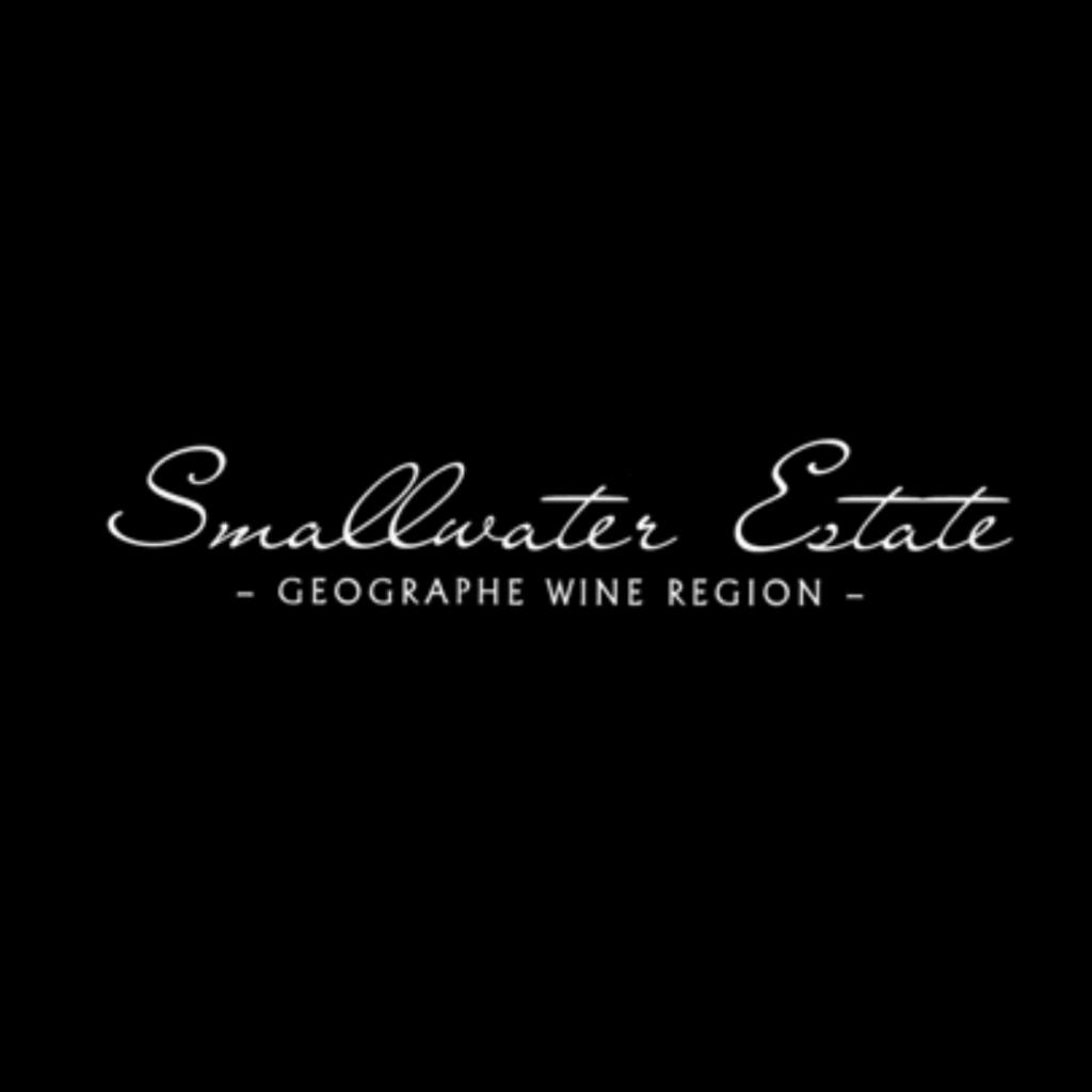 Shop Local Smallwater Estate Winery