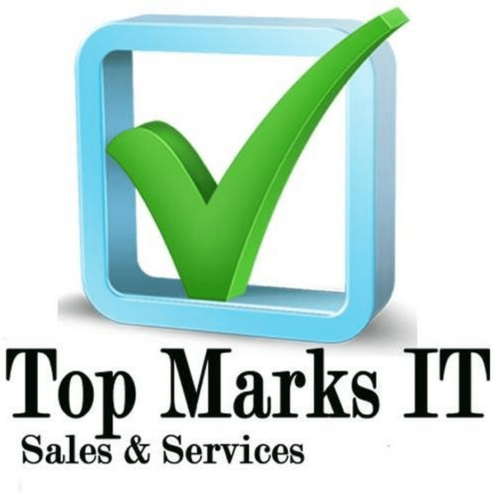 Shop Local Top Marks IT