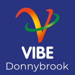 Shop Local Vibe Donnybrook