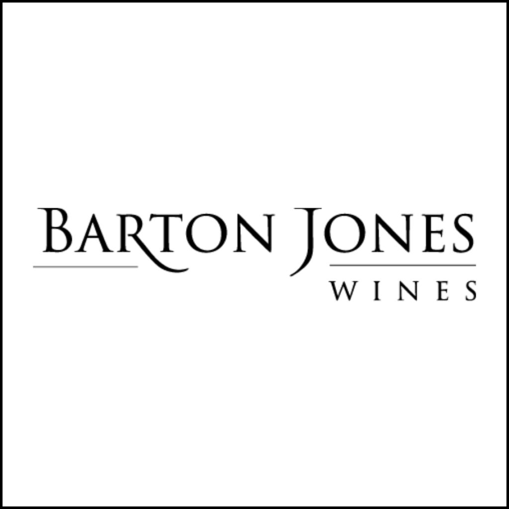 Shop Local barton jones winery