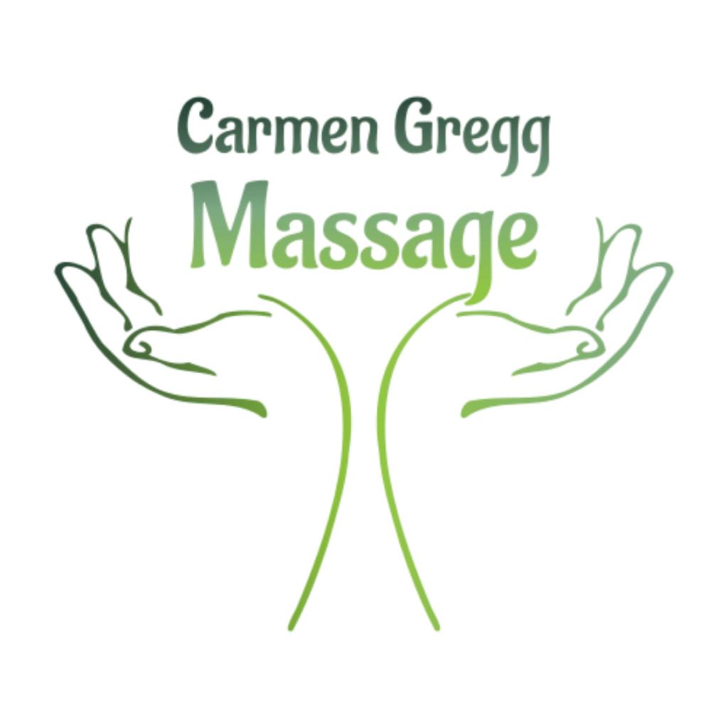 Shop Local carmen gregg massage