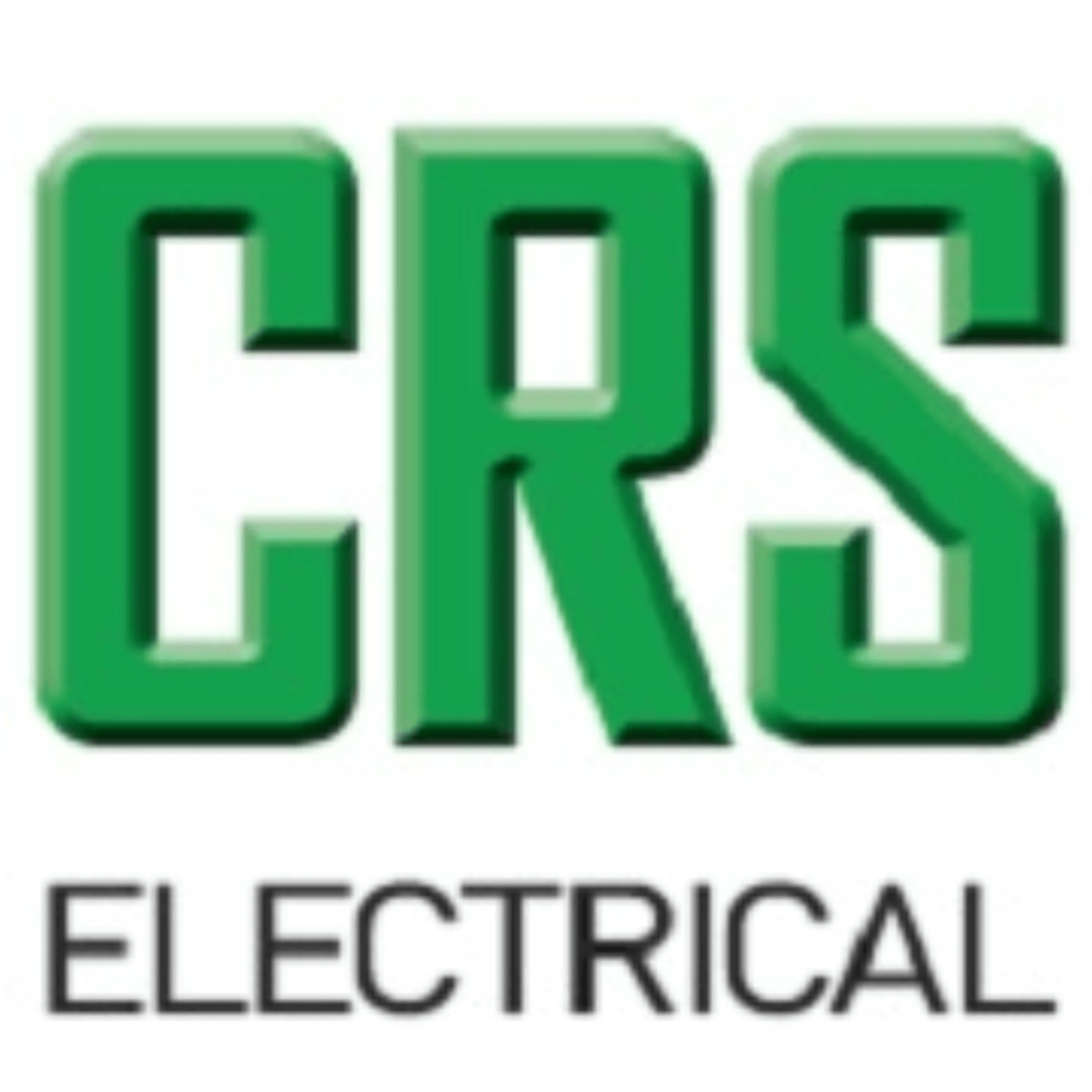 Shop Local crs electrical