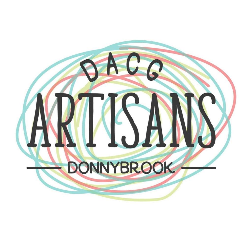 Shop Local donnybrook Artisans