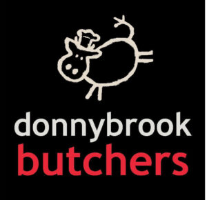 Shop Local donnybrook butcher