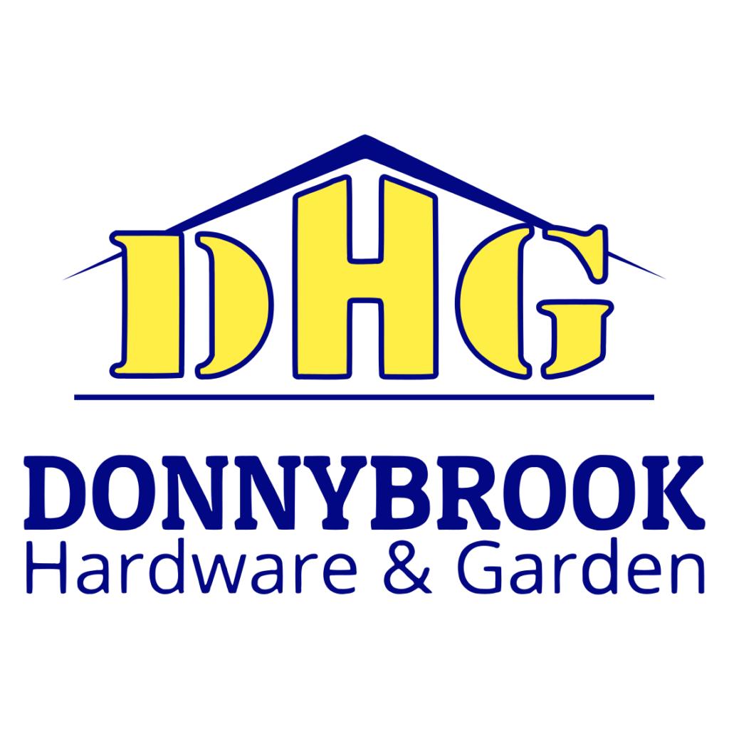 Shop Local donnybrook hardware