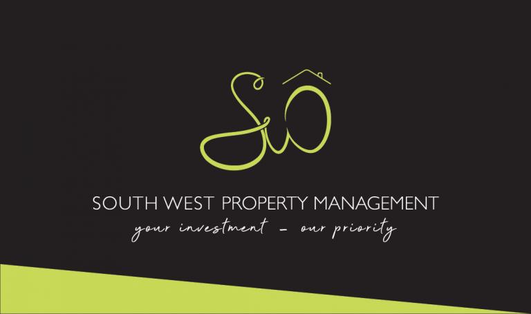 SOUTHWEST PROPERTY MANAGEMENT