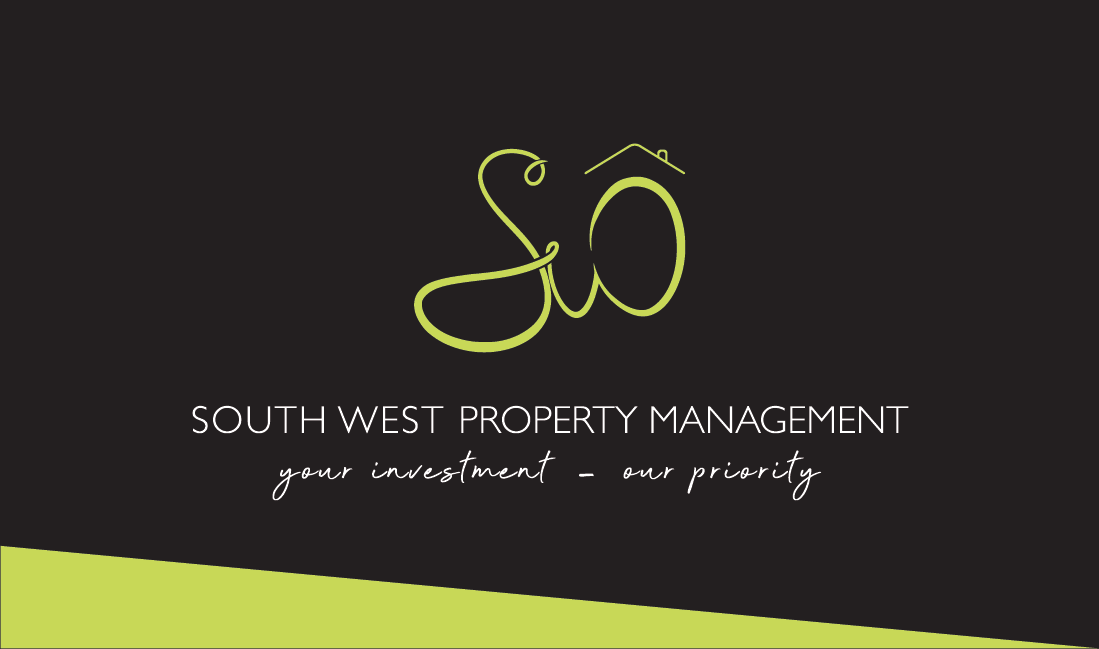Business Spotlight - SW Property Management