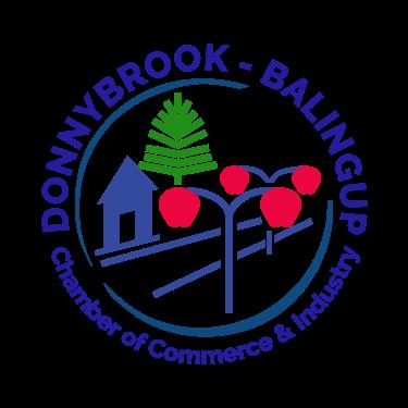 Donnybrook Balingup Chamber of Commerce