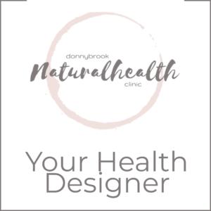 Shop Local Donnybrook Natural Health Clinic