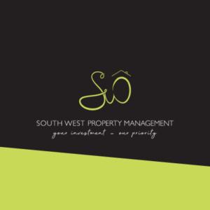 South West property management