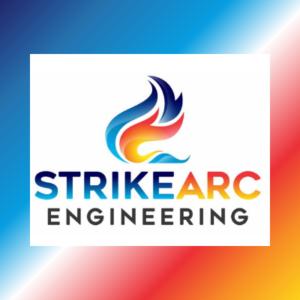 strikearc engineering