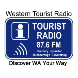 Western Tourist Radio